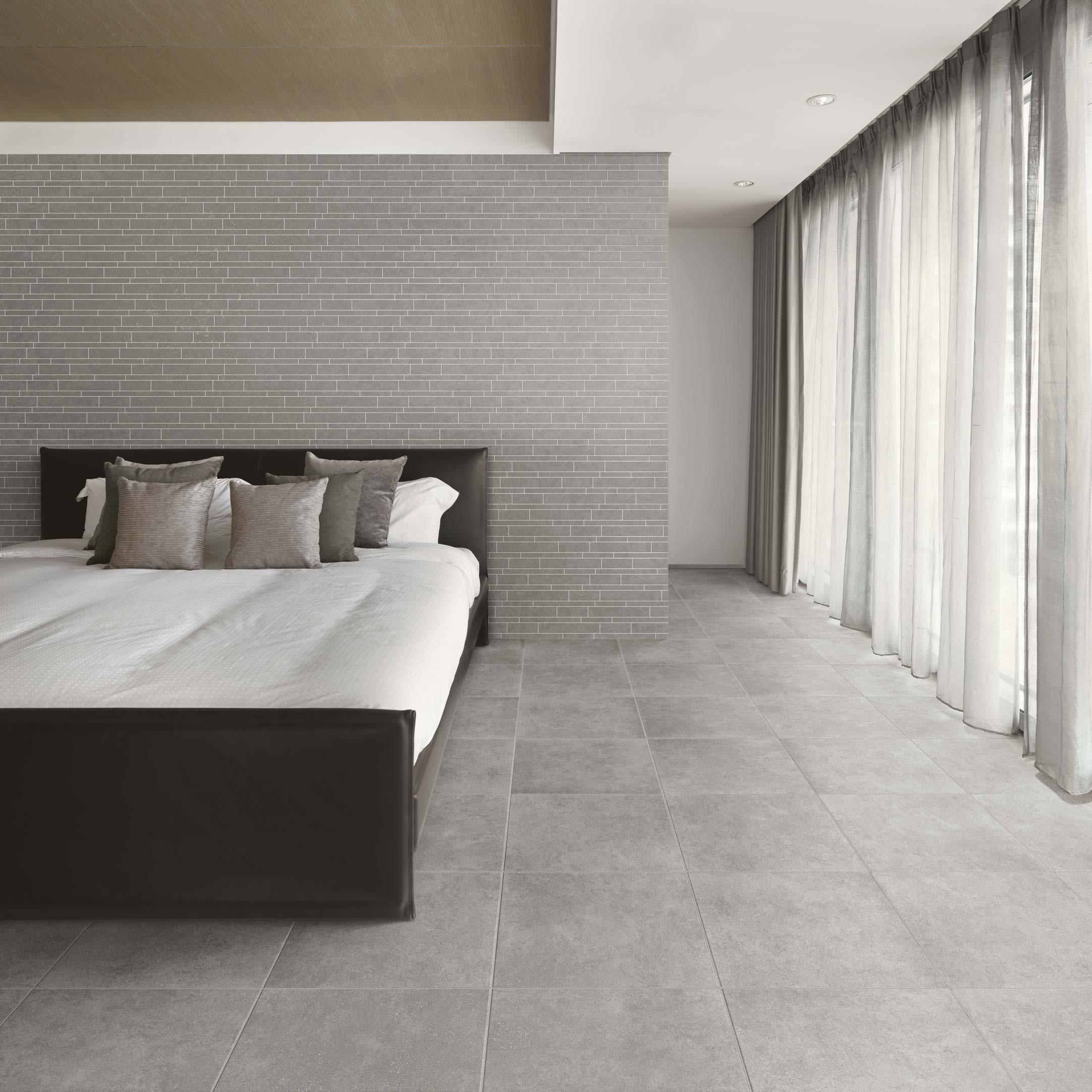 carrelage contemporain moderne et design la farl de 83210. Black Bedroom Furniture Sets. Home Design Ideas